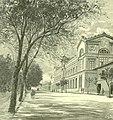 U de Chile 1883.JPG