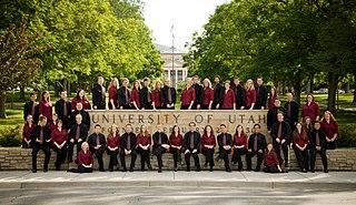 University of Utah Singers