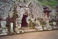 Ubud.GoaGajah.Cave.jpg