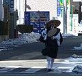 Uchiwadaiko-tokyostreet-snow-2014-2-16.jpg