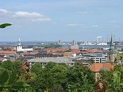 Udsigt over Aalborg fra Skovbakken.jpg