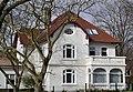 Uetersen Villa Hatlapa 02.jpg