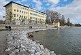 Uferweg Friedrichshafen-2476.jpg