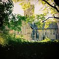 Uffington Church through the trees.jpg