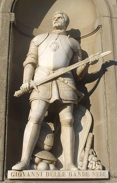 File:Uffizi 17, Giovanni delle Bande nere cropped.jpeg