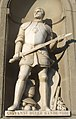Uffizi 17, Giovanni delle Bande nere cropped.jpeg