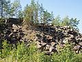 Uhlu stone quarry.jpg