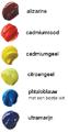 Uitgebreid primair kleurenpalet.png