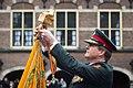 Uitreiking Militaire Willems-Orde KCT 2016-5.jpg