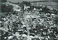 Ujest Bischofstal Luftbild.jpg