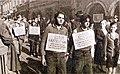 Ujeta partizana Kastelic in Zlobko.jpg