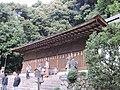 Ujigami Shrine National Treasure World heritage 国宝・世界遺産宇治上神社09.JPG