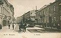 Ulica Miodowa w Warszawie 1908.jpg