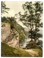 Ullswater, Stybarrow Crag, Lake District, England-LCCN2002696878.tif