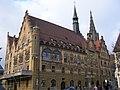 Ulm ratusz 3.jpg