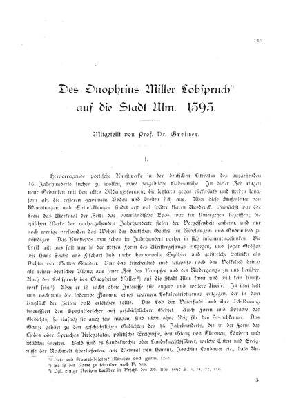File:Ulm und Oberschwaben-Hans Greiner-1908.pdf