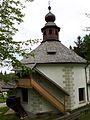 Ulrichsbrunn-Kapelle Semriach 4.jpg