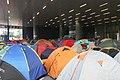 Umbrella Revolution (15406340284).jpg
