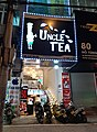 Uncle Tea, 82 Ho Tung Mau Road, Cau Giay District, Hanoi, Vietnam (4).jpg