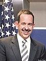 Undersecretary Stephen Mull.jpg