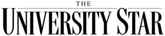 University Star - Image: Uni Star black transparent
