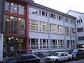 Uni Freiburg - Career Center.jpg
