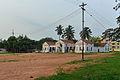 Unidentified School, Paramahamsa Road, Mysore.jpg
