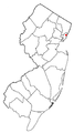 Union City, New Jersey.png
