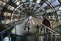 Union Station Toronto 8.jpg