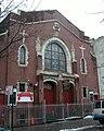 Union UCC W138 Harlem jeh.jpg