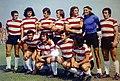 Union equipo 1975.jpg