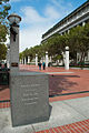United Nations Plaza, San Francisco (6001096608).jpg
