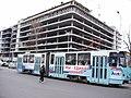 United Russia tram6.jpg