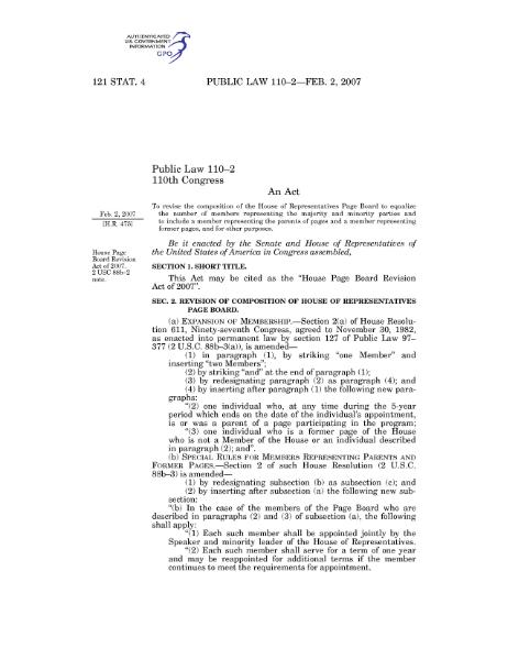 File:United States Public Law 110-2.djvu