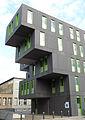 Universität zu Köln, Gebäude 102.jpg