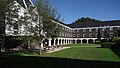 University Park MMB Y4 Rutland Hall.jpg