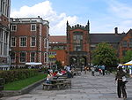University of Newcastle Upon Tyne.jpg