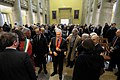 University of Pavia DSCF4690 (38413925421).jpg