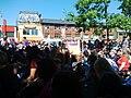 University of Toronto Rally Against Violence Against Women (21443747446).jpg