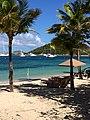 Unnamed Road, British Virgin Islands - panoramio (232).jpg