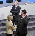 Unterzeichnung des Koalitionsvertrages der 18. Wahlperiode des Bundestages (Martin Rulsch) 035.jpg