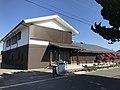 Unzen City Kojirokuji Township Communication Hall in Kojirokuji Area.jpg