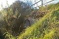 Up de Nah - Roenne - Iesenbohnbruegg.jpg