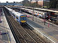 Upminster railway station 013.jpg