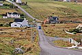 Upper Bayble - geograph.org.uk - 1278519.jpg