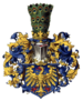 Upper Silesia arms.png