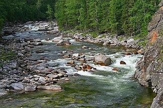 Urik River.jpg