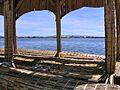 Uros - Floating Island - panoramio (4).jpg