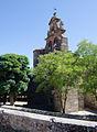 Urrez. Iglesia de la Natividad de Nuestra Señora. 1. 2015.jpg