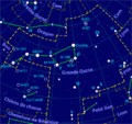 Ursa major constellation map-fr.png
